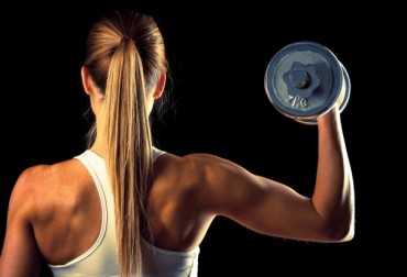 Fitness-Wallpapers-HD-620x413