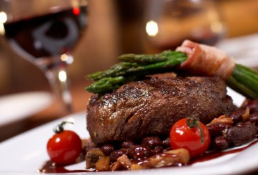 restaurant-food-01